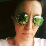 Portrait de Delphine WALTZ