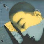 Portrait de Philippe SCHOEN